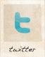 Twitter「興和ハウジング」へ